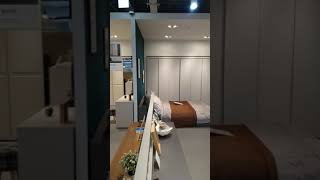 동탄리바트 리바트동탄점 침대 소파 장롱 식탁 서랍장 장…