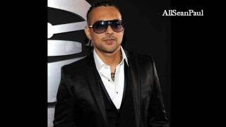 Wine It - Sean Paul (Hold Yuh by Gyptian Remix) (Official Audio)