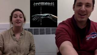 Top 50 Albums of 2018: Pt.  9: #4 & 3 (With Ryanne!)