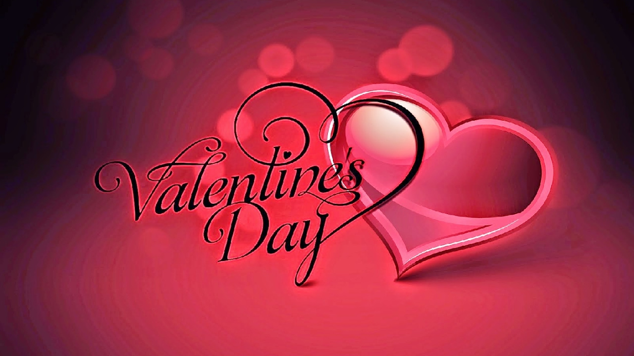 Hindi Valentine Day Shayari 2017 Valentine Day Quotes