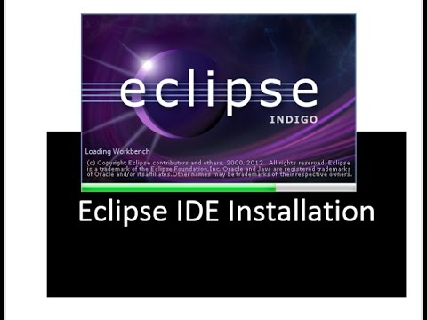 how-to-download-and-install-eclipse-ide-for-java-programming