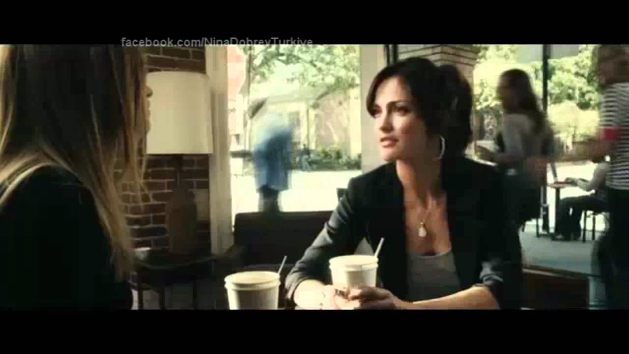 The roommate trailer nina dobrev dating