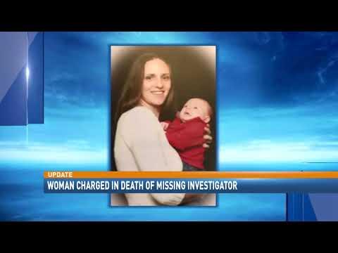 Suspect held on million dollar bond for private investigator's murder - NBC 15 News, WPMI