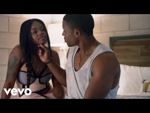 Dreezy - Wasted