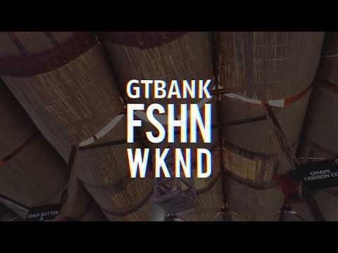 2019-gtbank-fashion-weekend-|-fashion-is-coming