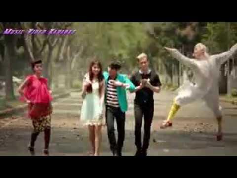 Chc ai  s v   Sn Tng M TP MV www yaaya mobi