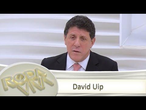 Roda Viva | David Uip | 25/05/2015