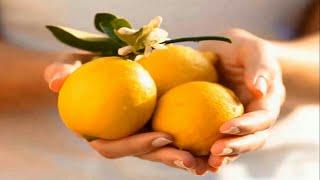 Voici comment être un dieu au lit avec seulement le citron I La Torche du Monde thumbnail