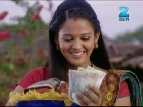 Phir Subah Hogi - Hindi Serial - Nov. 29 - Zee TV Serial - Recap thumbnail