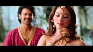 Video Pacha Theeyanu Nee  Baahubali   (Malayalam Hindi Tamil MIX)720P HD download MP3, 3GP, MP4, WEBM, AVI, FLV Juli 2018