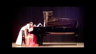 杉並公会堂小ホール ピアノ連弾 meets music concert No.19 www.meetsmu...