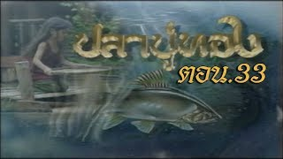 ปลาบู่ทอง ตอน 33