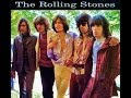 ROLLING STONES: I Don`t Know Why (Let It Bleed-Outtake 1969)