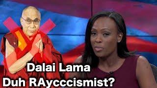 tyt-cancels-the-dalai-lama