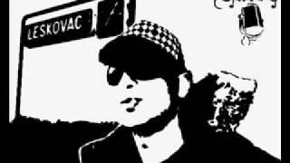 Download Dario-Vrati se(serbian rap) MP3 song and Music Video