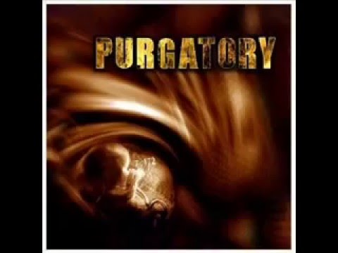 Purgatory  Full Album 7 172