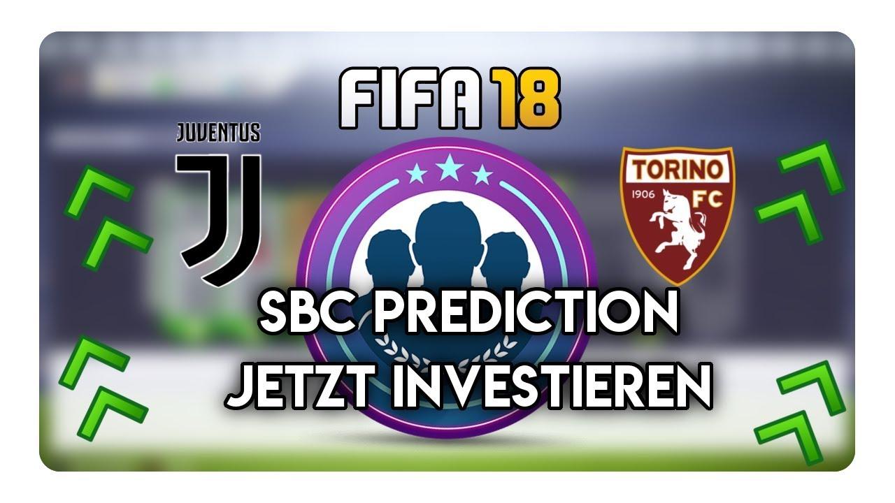 prediction deutsch