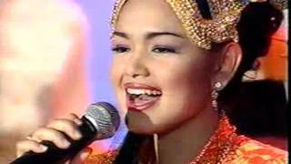 Video Siti Nurhaliza - Cindai (1998) LIVE download MP3, 3GP, MP4, WEBM, AVI, FLV November 2018