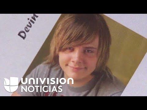 Distrito Escolar New Braunfels reacciona ante Devin Kelley, sospechoso de masacre en Texas