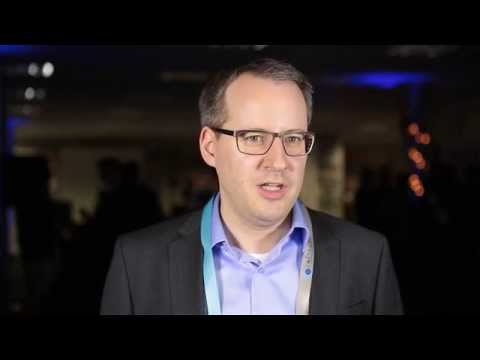 Julian Riedlbauer (GP Bullhound) - Axel Springer Plug and Play Accelerator Interview