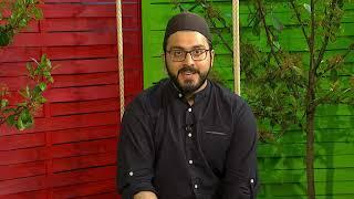 Bachon Ki Dunya - Eidul Adha Special
