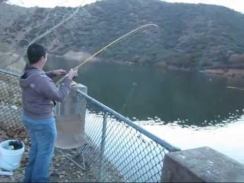 2011 fishing fails youtube for Youtube fishing video
