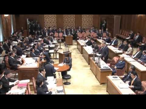 4170 JAPAN-POLITICS ECONOMY