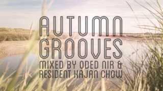Het Zwin Sluis - AUTUMN GROOVES 2013 - Officiële CD Release Party