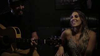 Baixar Trevo (Tu) - AnaVitoria feat. Tiago Iorc (Cover)
