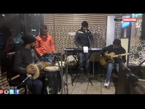 Bulleya - Full Song |Ae Dil Hai Mushkil...