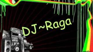 DJ~Raga(stvn)-Sega tamil mixxxx.....avi