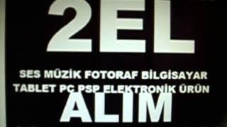 İKİNCİ EL ELEKTRONİK ALIM 2,EL ElEKTRONİK ÜRÜNLERİ ALIMI MALZEME
