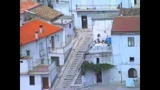 Repeat youtube video Rapolla 1992