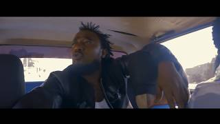 Kepaso Daygo - Hip Hop(ሂፕ ሀፕ) - Ethiopian Music 2018(Official Video)