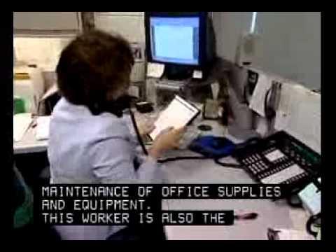 Executive Secretary Jobs