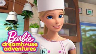 The Pied Pupper   Barbie Dreamhouse Adventures   Barbie