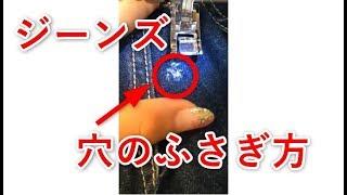 ひらめっきーズ http://ameblo.jp/hirameckys/