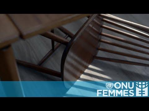 La pandémie de l'ombre: la violence domestique après COVID-19  - 21:01-2020 / 6 / 2