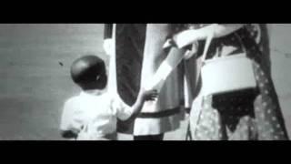 Souml;hne Mannheims   Freiheit Official Video Musik