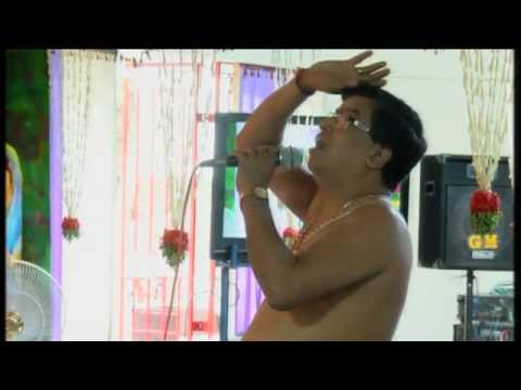 243 Udayalur Kalyanaraman Divyanamam Deena Dayalo  Alangudi Radhakalyanam 2015