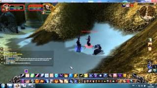 WPE PRO World of Warcraft Cataclysm 4.3.4