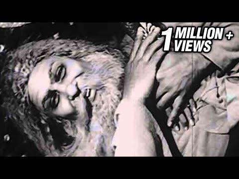 Vitthara Kalliellam - MGR, Rajakumari - Gulebakavali - Tamil Classic Song