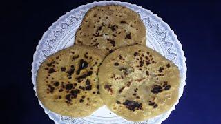 Egg Tortillas / Scrambled Egg Tortilla Recipes / Egg Pancake Recipes - Dinner Recipes Episode : 458