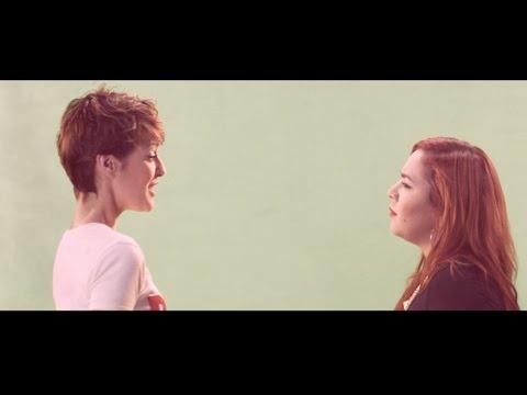 Vega feat. Carla Morrison - Que no te pese