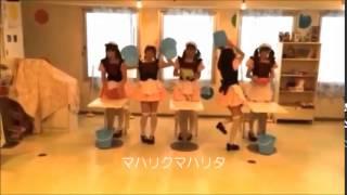 国民的アニメソングカバーコンテスト愛踊祭 公式サイトはコチラ⇒http://...