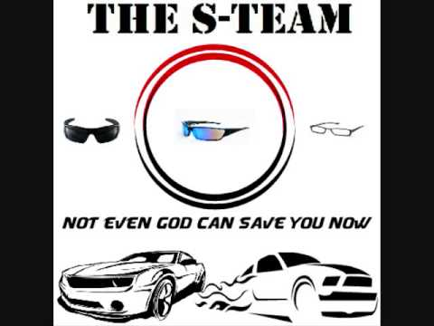The S-TEAM Podcast #15