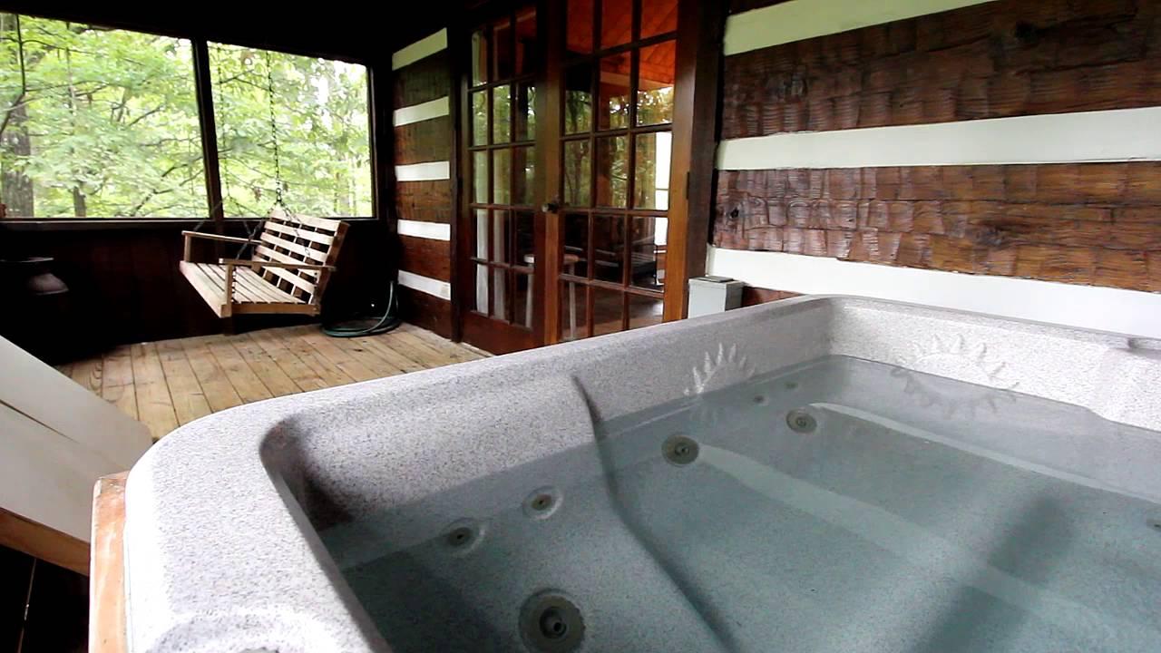 Mountain Moonlight 2 Bedroom Wears Valley Cabin Rental Cabins Usa 2016