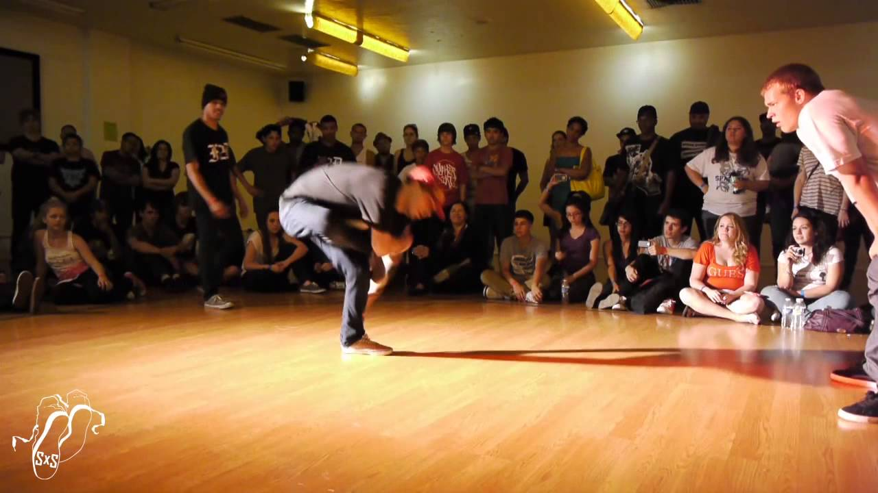 bboy thesis vs toyz A collection of breaker media and an insight to capture it | see more ideas about ballet, cape town holidays and child.