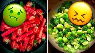 10 Cibi che Non Dovresti Mangiare Mai Più
