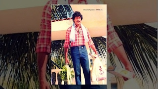 Vijetha || Telugu Full Movie ||  Chiranjeevi, Bhanu Priya